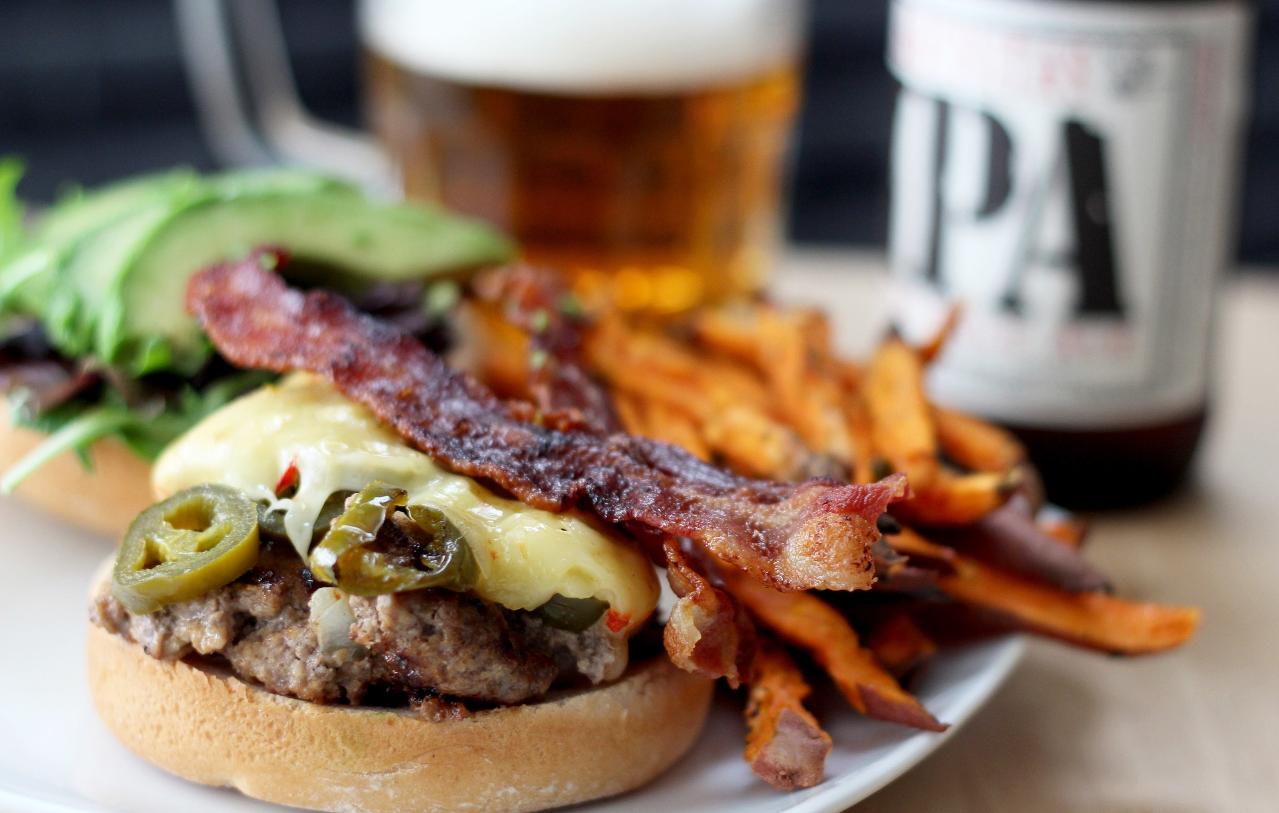 Spicy-Jalapeno-and-Bacon-IPA-Burger-with-Pepper-Jack-Cheese.jpg