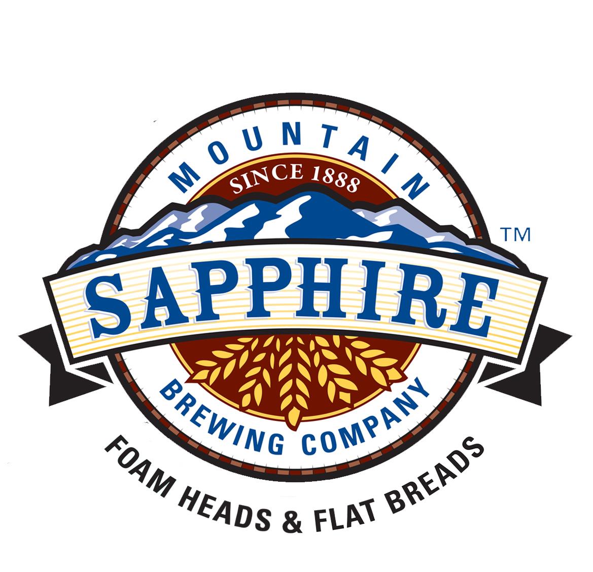 sapphire Brewing.jpg