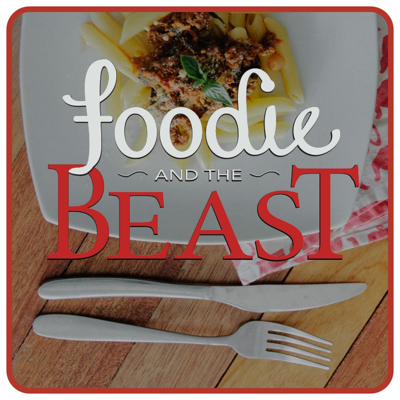 Eric Kozlik on Foodie and The Beast
