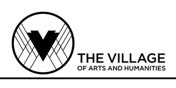VillageofArtsandHumanities_logo.jpg