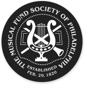 musical-fund-society-logo.png
