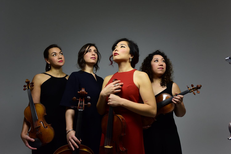 aizuri-quartet.jpg