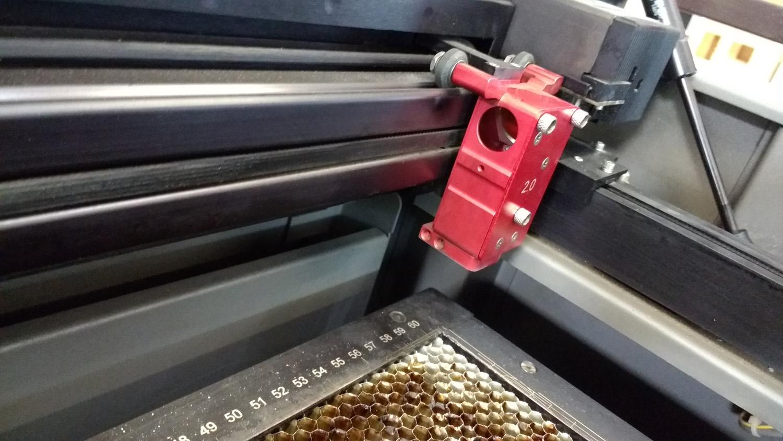 Laser cutter incorrect carraige setup.jpg