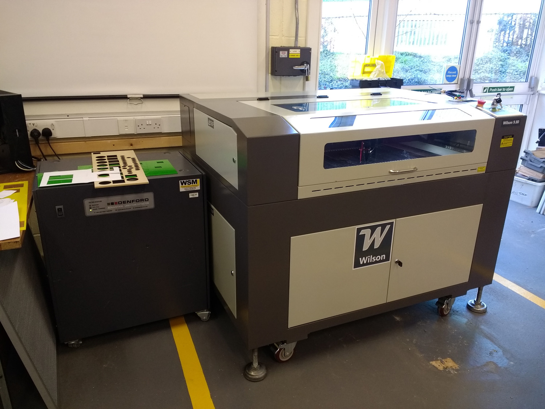 6515 Laser cutter 2.jpg
