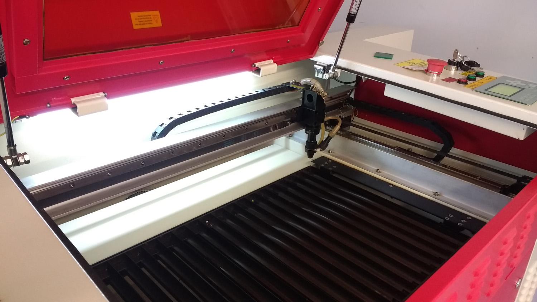 HPC laser after service.jpg