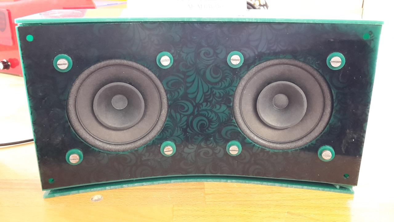 Laser_engraved_plastic_speaker_cover.jpg