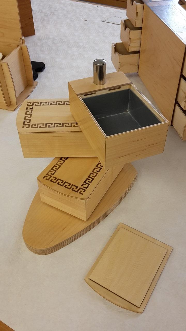 wooden_box_laser_cut.jpg