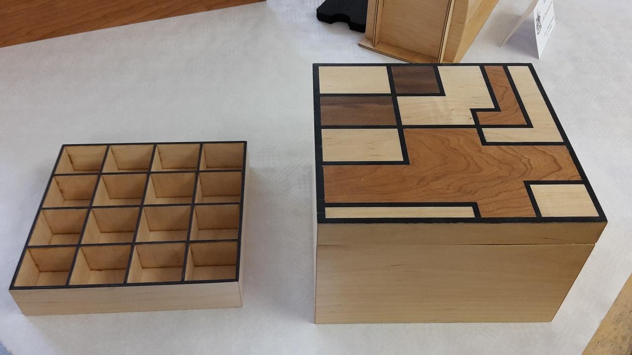 wooden_veneer_inlay_laser_cut.jpg