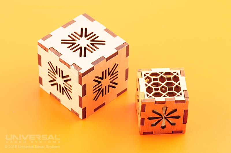 natural_(organic)_materials_wood_laser_cutting_boxes_with_a_10.6_micron_co2_laser