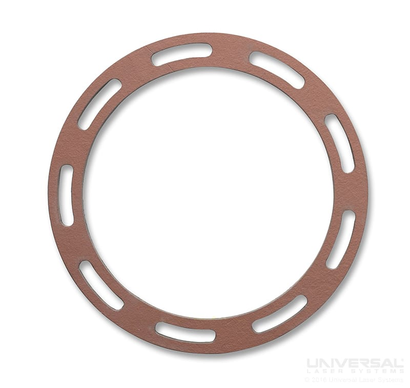 elastomers_silicone_rubber_laser_cutting_gasket_with_a_10.6_micron_co2_laser.jpg