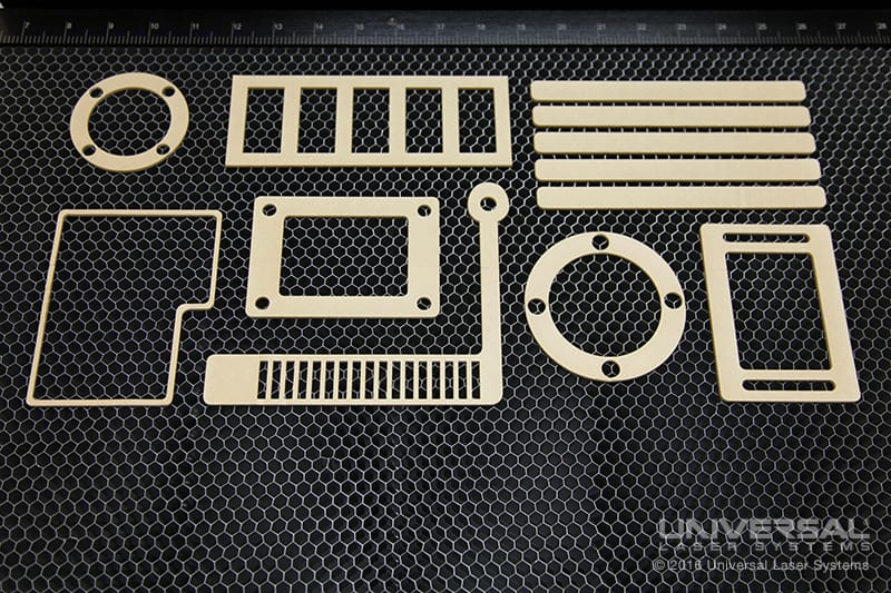 composites_3m_adhesive_laser_cutting_gaskets_and_parts_with_a_10.6_micron_co2_laser.jpg