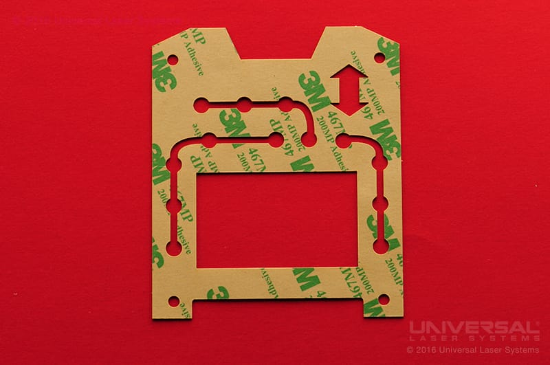 composites_3m_membrane_switch_spacer_laser_cutting_sample_with_a_10.6_micron_co2_laser.jpg