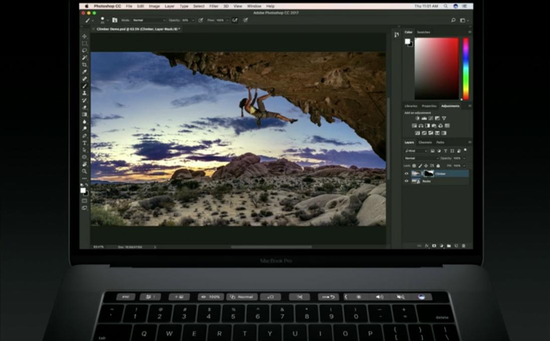 Cursos de PhotoShop $175 - Estos cursos son ideales para todo el que desee aprender a utilizar PhotoShop para editar imágenes. Enseñaremos el uso de las herramientas mas importantes, a editar profesionalmente imágenes y mucho más.