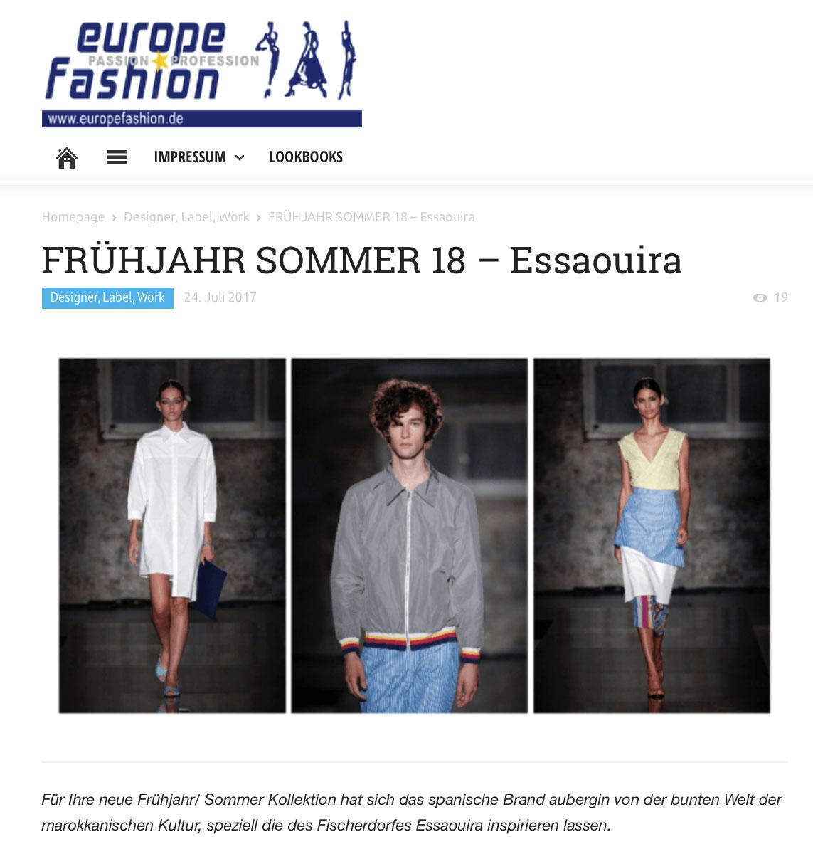 europe fashion.jpg