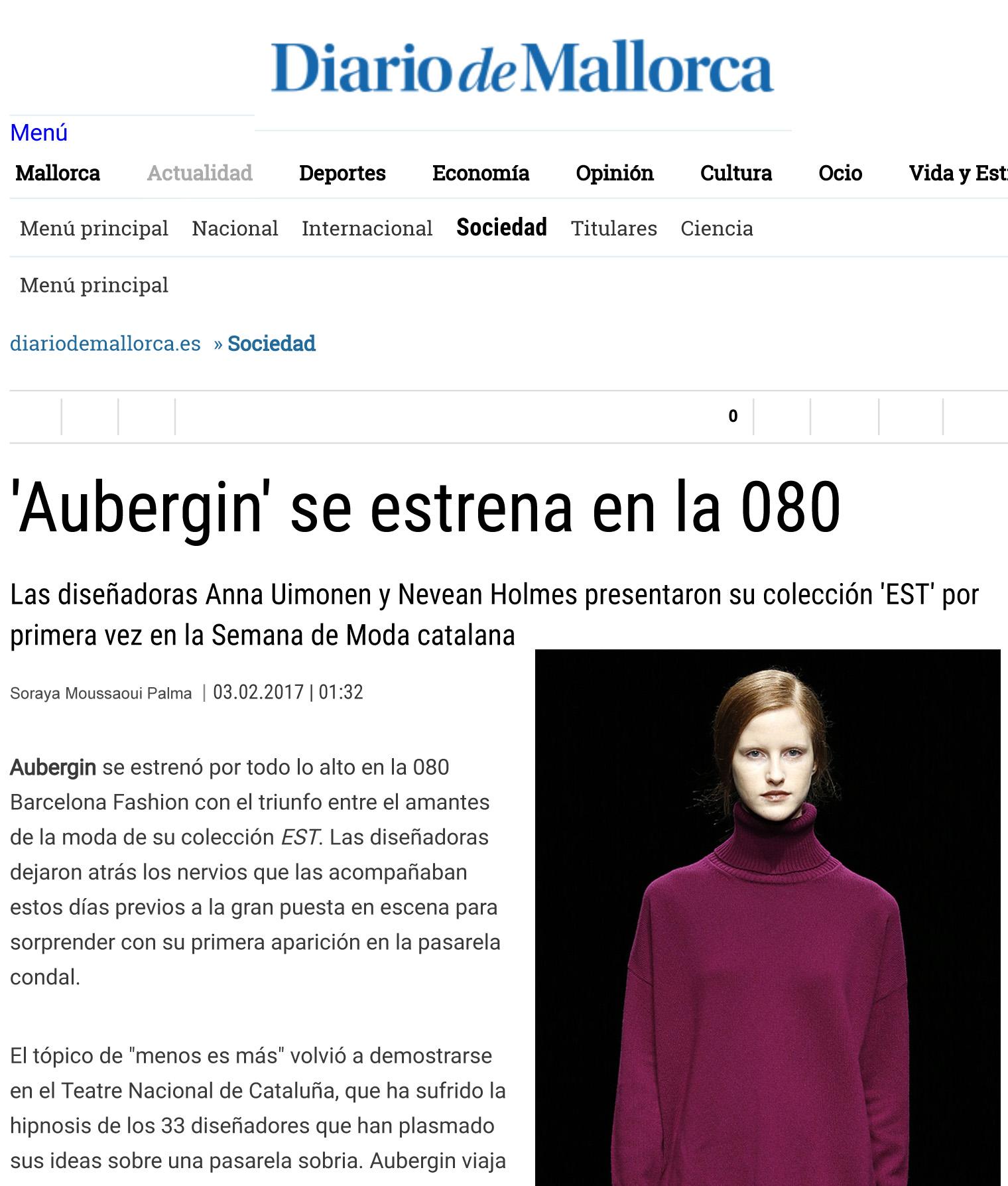 Diario de mallorca.jpg
