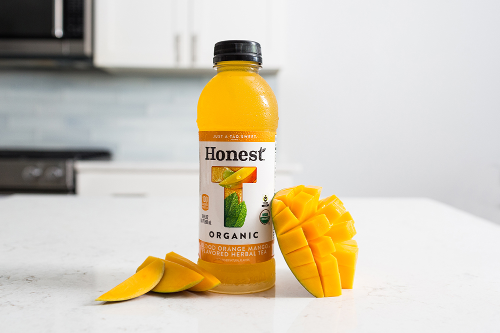 HonestTea-ReemaDesai-23.jpg
