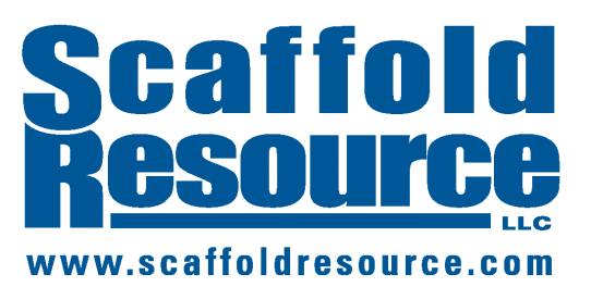 Scaffold Resource offers an extensive range of services to meet the unique needs of any type of construction, restoration, or renovation project while adhering to the highest standard of safety.