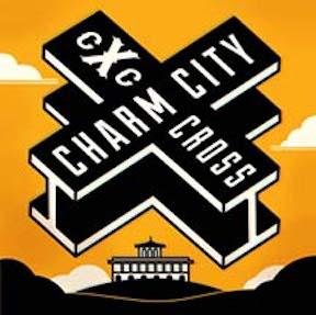 CCX FB badge.72 larger.jpeg