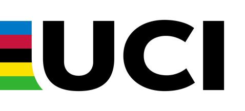 LINK TO UCI CYCLO-CROSS REGULATIONS