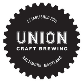 Beer Unites! That's the underlying philosophy of everything Union Craft Brewing believes as a business. Good beer brings good people together.
