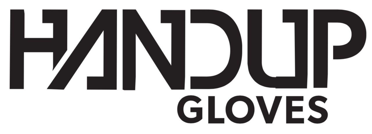 Handup Gloves Logo.png