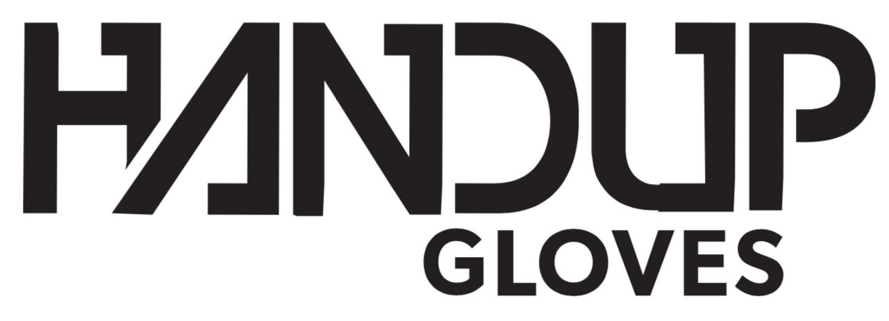 Handup Gloves Logo.png