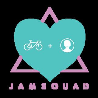 jam-logos-heart-full-color.png