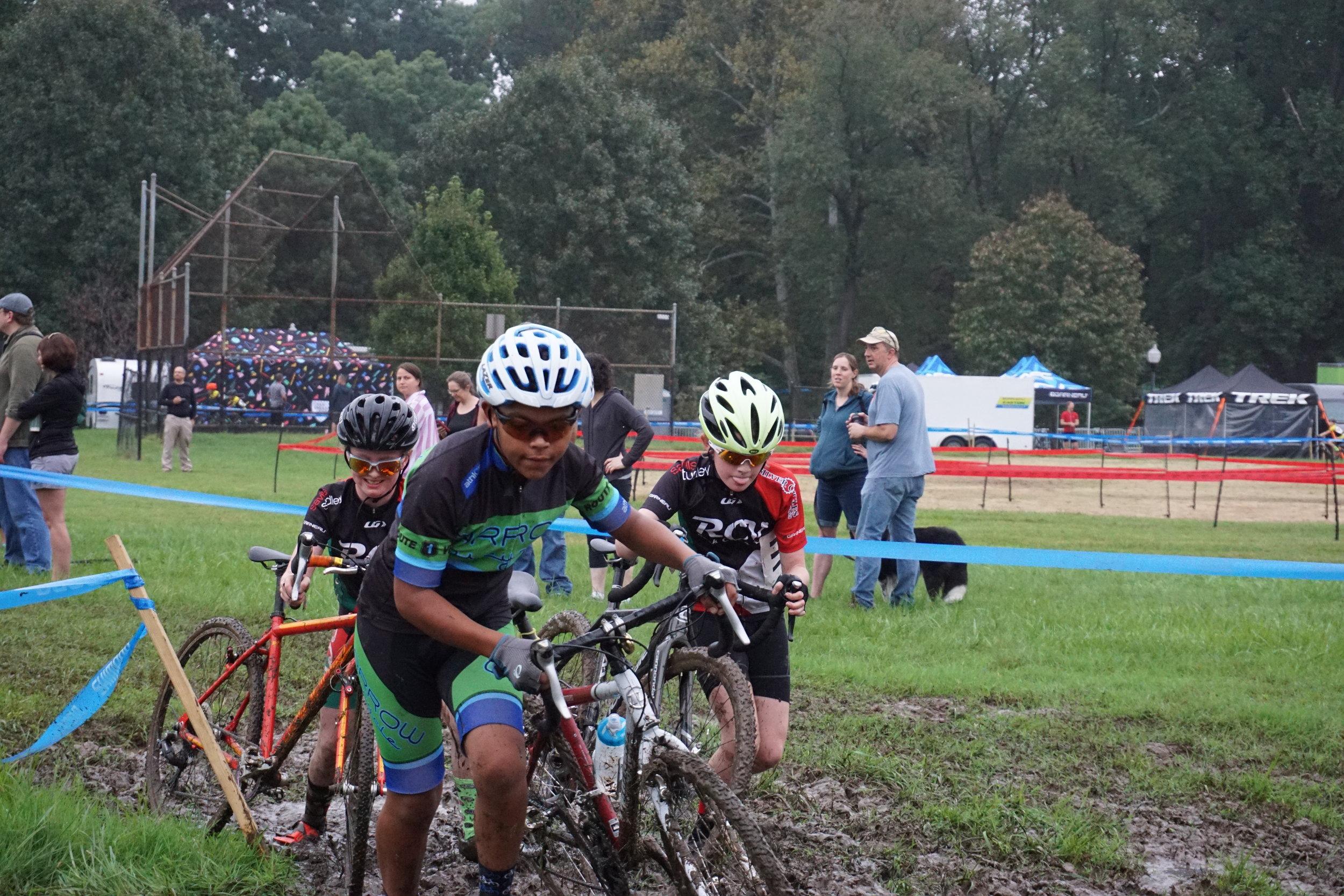 kids riding.JPG