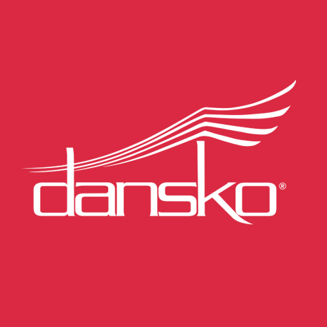 dansko_logo_redwht.jpg