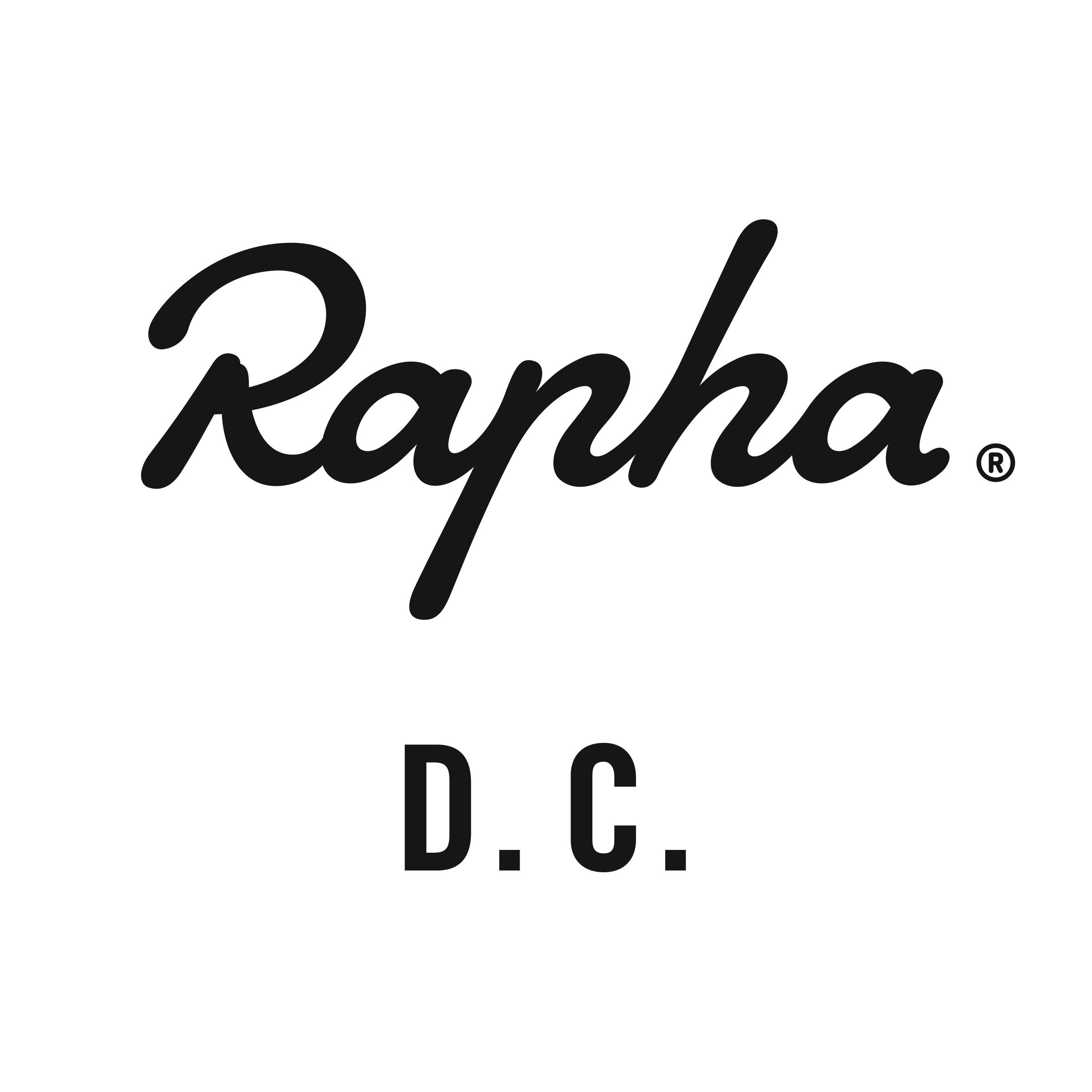Rapha-DC-Logo-Black.jpg