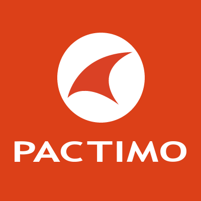 pactimo.png