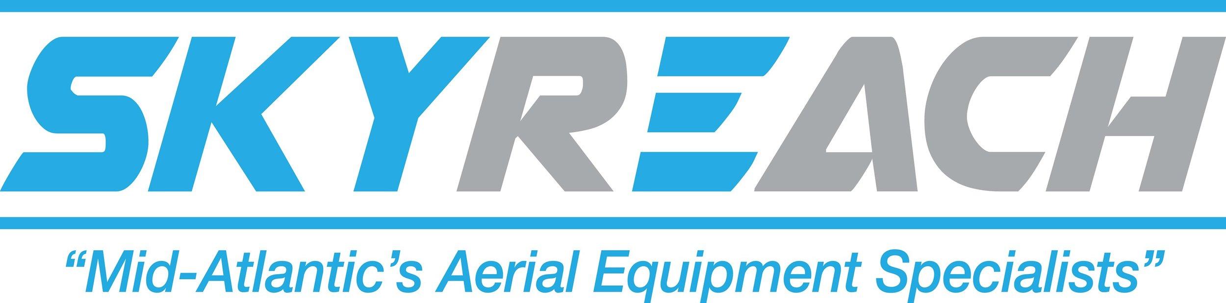 Skyreach Logo_2.jpg