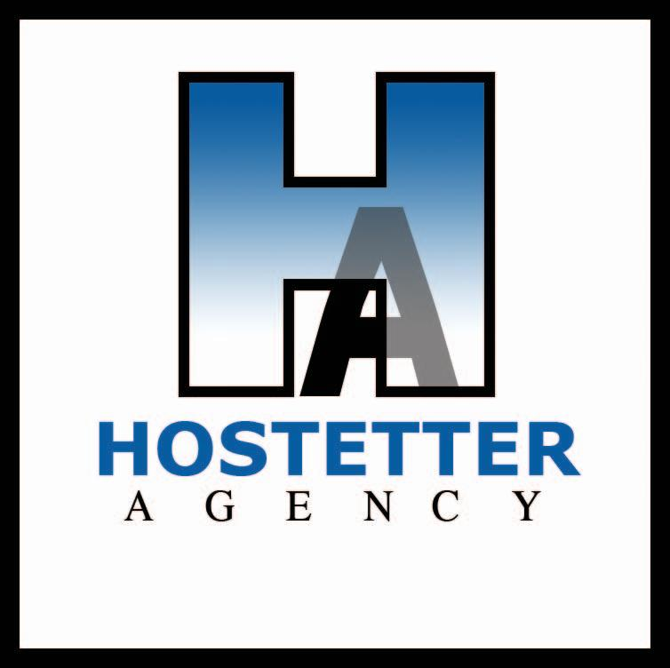 Trusted agents and experts serving clients throughout Maryland.