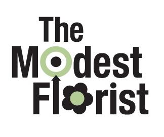 Modest Florist logo.png