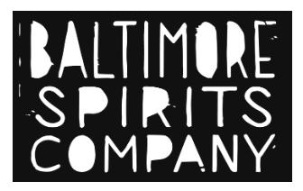Baltimore Spirits Co.png