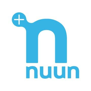 logos_nuun-electro-stacked_r1v1.jpg