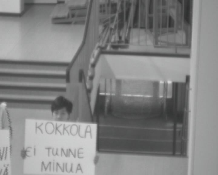 videosniff_minaolen_3_720.jpg