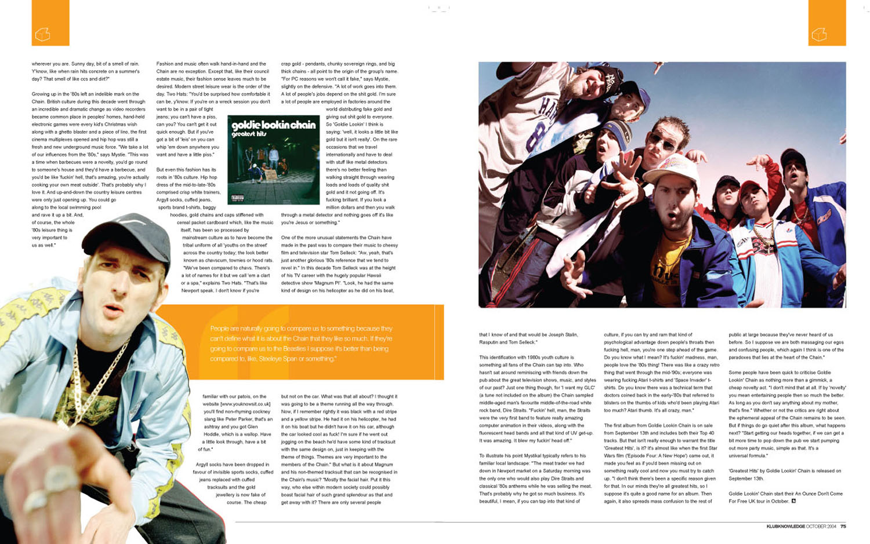 Goldie Lookin Chain 2.jpg