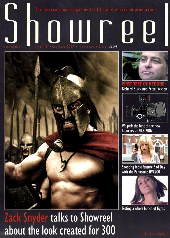 Showreel_cover_300_72dpi.jpg