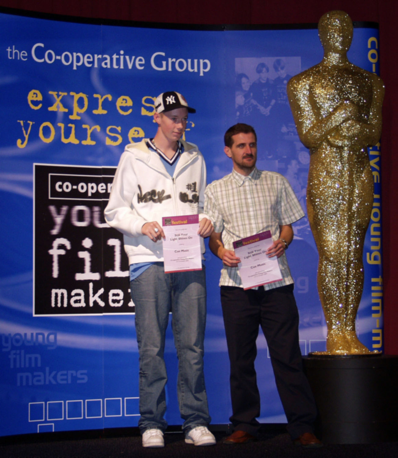 co-op_award_2_1500_redeye_high.jpg