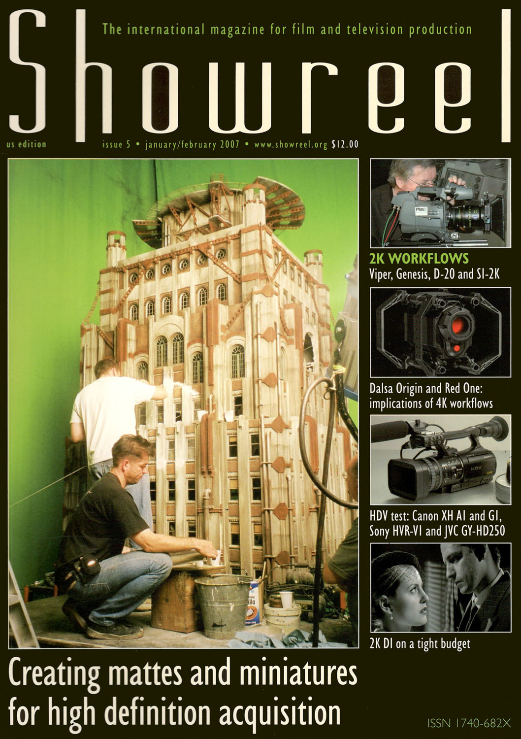showreel_cover_issue-5_jan-fen-2007_us-edition_[leightook]_crop_[smal]_1058x1500_72dpi_high.jpg