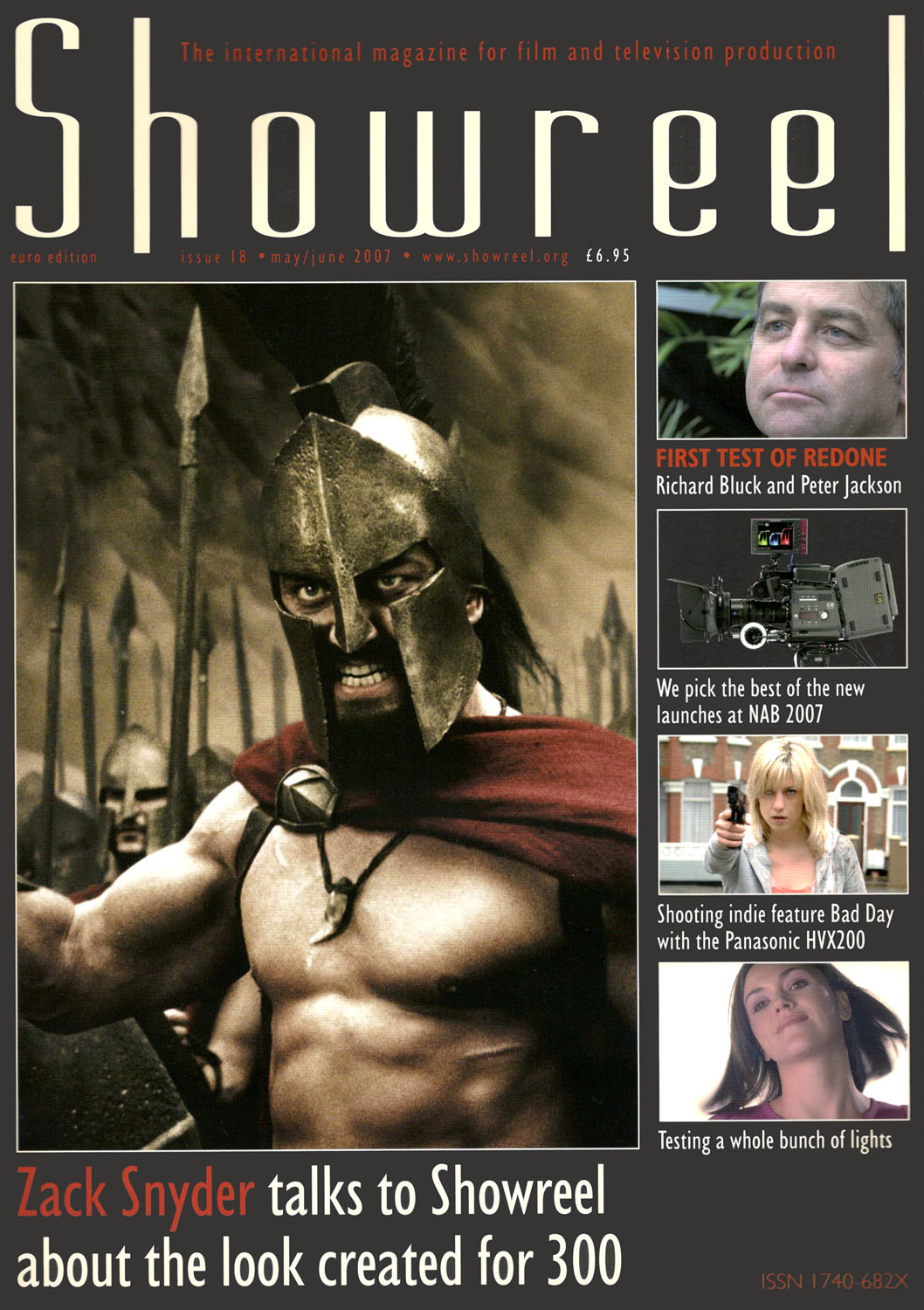 showreel_cover_issue-18_may-jun-2007_euro-edition_[zachsnyder]_crop_[smal]_1058x1500_72dpi_high.jpg