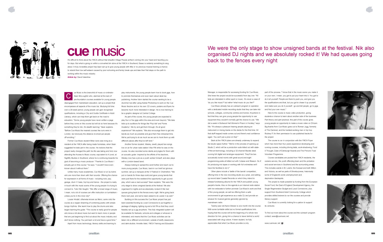 musicmag_cuemusic_1332x843_high-new.jpg