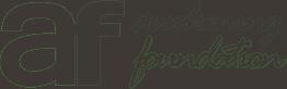 Copy of Awakening Foundation