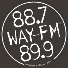 Copy of WAY-FM