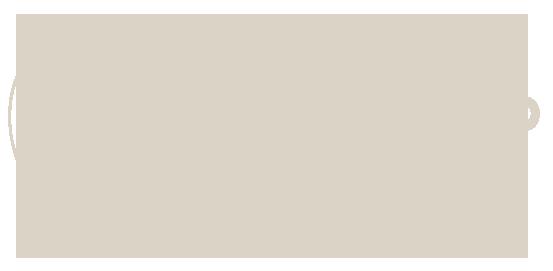 AiR-1