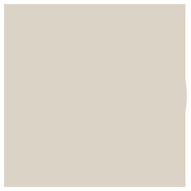 Copy of WAY FM
