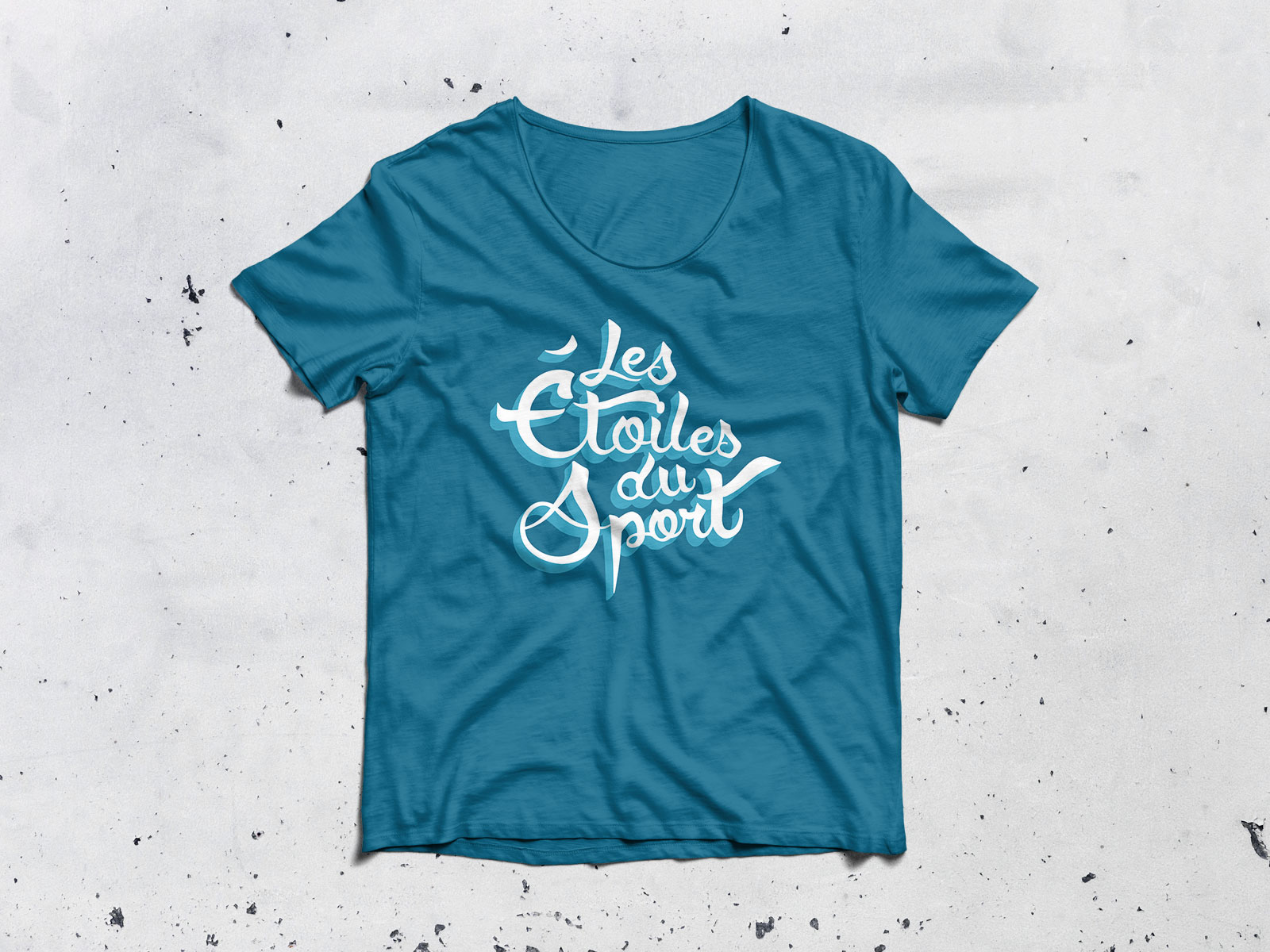 EDS15_Tshirt.jpg