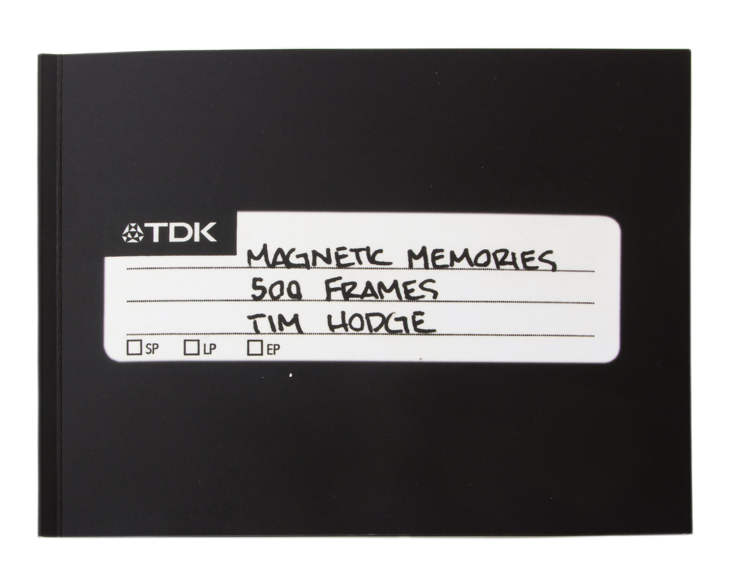 Magnetic Memories