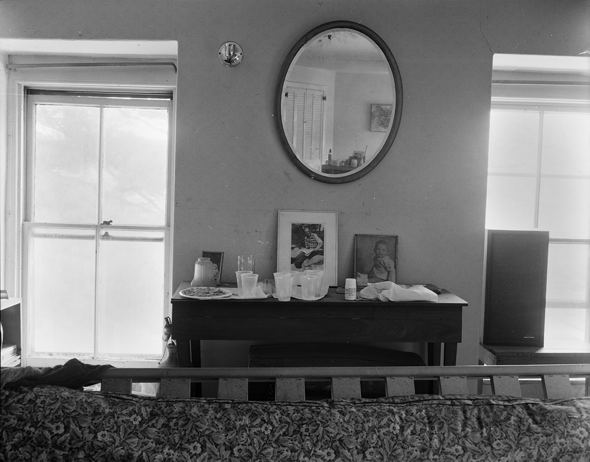 livingroom_bedroom.jpg